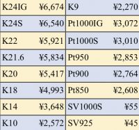 6C49720D-A7E5-4E79-90A3-28D24C59240F