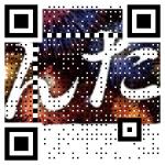 26C6EE12-8401-4839-A9E5-541337D067D0