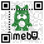 A7AE8C14-D4E1-4345-895A-A56B6E53FD3C